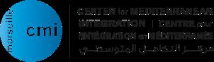 CMI e-Bootcamp